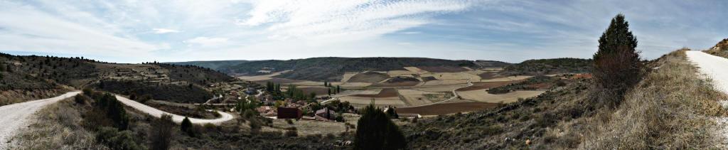 Villarejo de Medina